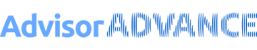 Advisor_Advance_logo
