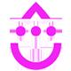 drip_logo
