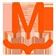 mailpoet_logo